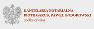 Kancelaria Notarialna Piotr Garus, Paweł Godorowski s.c. - Wrocław, Plac Powstańców Śląskich 17/217