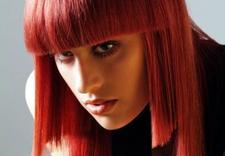 fale - ATELIER HAIR STYLIST. sty... zdjęcie 5