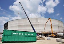 recykling - Chemeko-System Sp. z o.o. zdjęcie 6