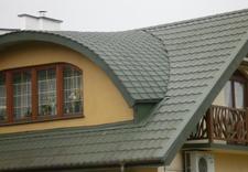 okna dachowe FAKRO - BGJ Sp. z o.o. zdjęcie 10