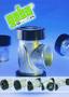 złączki specjalistyczne - Gebo Technika Internation... zdjęcie 1