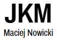 JKM Maciej Nowicki  - Ciosny , Ciosny 25A
