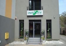 gernetic - Infinity. Studio urody, s... zdjęcie 1