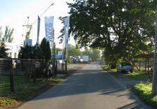 eurocargo - Uni-Truck Sp. z o.o. Serw... zdjęcie 9