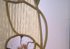 lampy - Pracownia witraży HMK zdjęcie 7