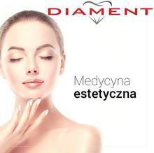 Sprawdź naszą ofertę usług stomatologicznych