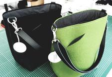 torebki z bawełny - marmollada Agata Karcz zdjęcie 6