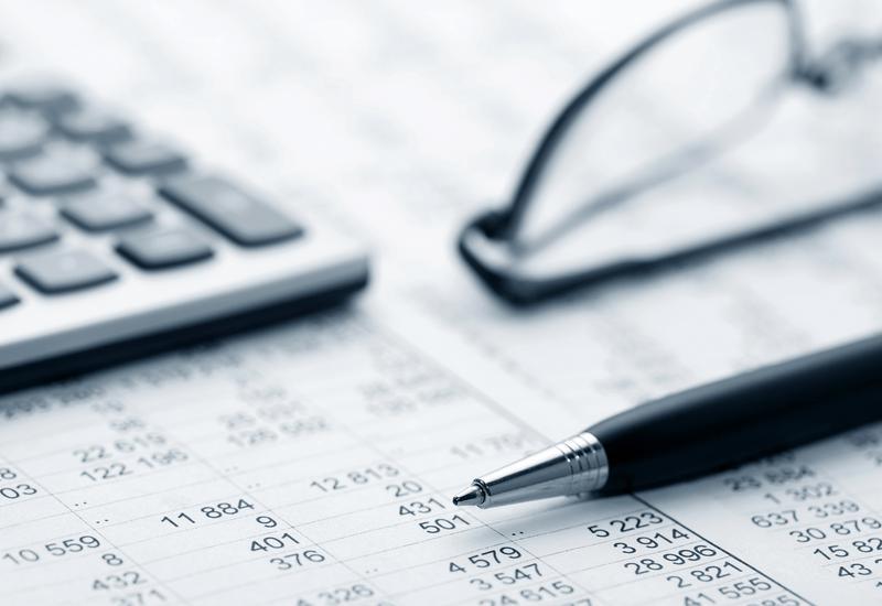 deklaracje podatkowe - Atena S.C. Biuro rachunko... zdjęcie 2