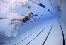 nauka pływania zajęcia grupowe - SwimSmartAcademy zdjęcie 6