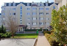 zakwaterowania - Apartamenty Hotelowe Arch... zdjęcie 1