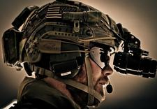 militaria - Demobil-Rambo zdjęcie 4