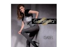 gabriella - WIM F.H. Hurtownia Rajsto... zdjęcie 16