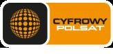 Punkt Sprzedaży Plusa i Cyfrowego Polsatu - Płońsk, 19 Stycznia 1