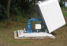 badanie gruntów - Hydroconsult Sp. z o.o. B... zdjęcie 2