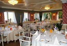 catering - Restauracja Wirtuozeria zdjęcie 5