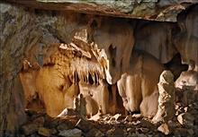 Jaskinia Pomezi