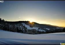 zima - Lubomierz Ski zdjęcie 6