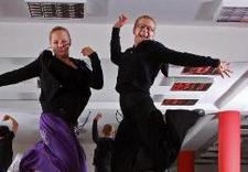 salsa - Fitness Klub Fit4U. Siłow... zdjęcie 1
