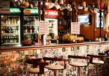Pub, bar, piwiarnia