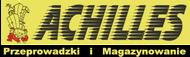Achilles Przeprowadzki Krajowe i Międzynarodowe - Gdańsk, Wyzwolenia 35
