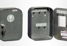 meble warsztatowe - Trezor Mechaniczen System... zdjęcie 9