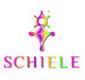 Schiele, Magdalena Schiele - Warszawa, Miedziana 3A/9