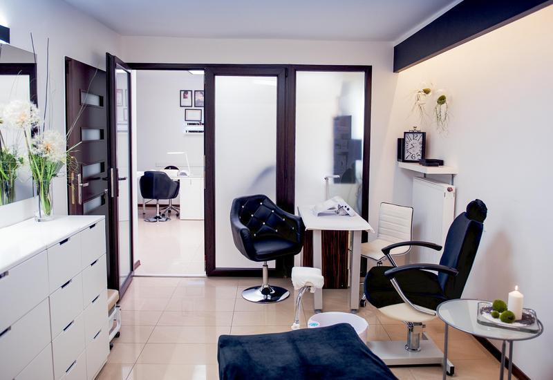 przedłużanie rzęs - Salon Urody R&R zdjęcie 5