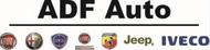 ADF Auto. Samochody Fiat, serwis, naprawa - Wrocław, Al. Karkonoska 45