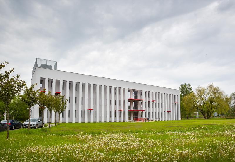 ciepłowniczych - Dąbrowskie Wodociągi Sp. ... zdjęcie 2