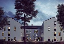 mieszkania na sprzedaż - OPROVO - nowoczesna inwes... zdjęcie 5