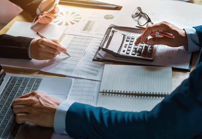 rozliczenia podatkowe osób prawnych - Biuro Rachunkowe Paragraf... zdjęcie 3