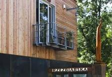 accommodation in wroclaw - Modern Apartments zdjęcie 4
