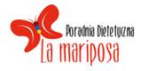 Poradnia Dietetyczna La Mariposa. Porady dietetyczne, dietetyk, bilansowanie diety - Gdynia, Abrahama 42/1