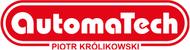 Automatech Piotr Królikowski - Brodnica, Sikorskiego 21a