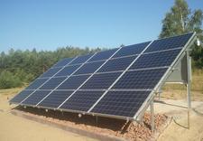 rekuperatory - Mir Energia. Pompy ciepła... zdjęcie 10