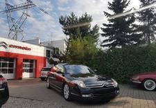 Włodarski Technic naprawa samochodów - Włodarski Technic Sp. z o... zdjęcie 3
