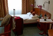 wesel - Hotel i Restauracja ARKAD... zdjęcie 1