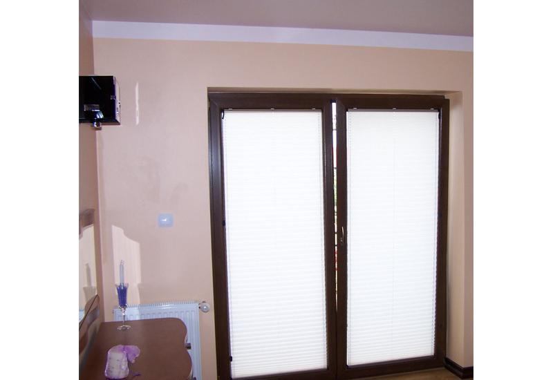 okna drewniane ostrowiec świętokrzyski - DomLux. Aranżacja wnętrz,... zdjęcie 1