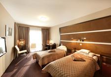 Hotel, nocleg