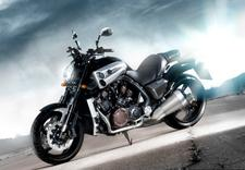 aytoryzowany dealer yamaha - Moto-Park Yamaha, Kawasak... zdjęcie 1