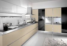 klasyczne meble do kuchni - Casaidea Salon Mebli Włos... zdjęcie 14