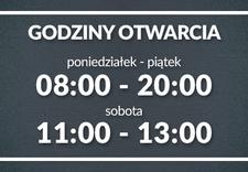 wzmacniacze stereo Warszawa - Audio Świat Sp. z o.o. zdjęcie 9