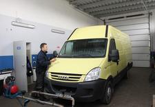 przyciemnianie szyb samochodowych - Szybex-service. Montaż, n... zdjęcie 5