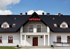 Restauracja Hetman