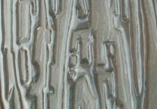szklarz - Glass PHU zdjęcie 1