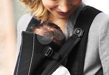 rowerki puławy - Baby Fant Supermarket dla... zdjęcie 18