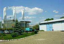 przepompownia - Metalchem - Warszawa S.A zdjęcie 1