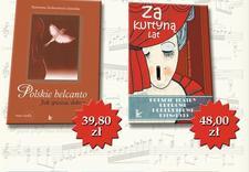 marketing ksiązki - Oficyna Wydawnicza IMPULS... zdjęcie 10