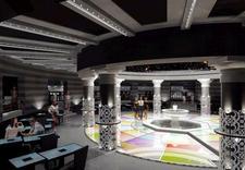 imprezy - Club Mirage zdjęcie 6