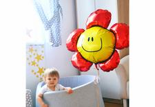 zabawki dla dzieci - BabyBall zdjęcie 6